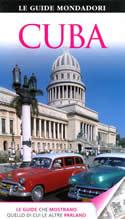 guida Cuba con l'Avana / La Habana, Pinar del Río, Matanzas, Cienfuegos, Villa Clara, Sancti Spíritus, Ciego de Ávila, Camagüey, Las Tunas, Granma, Holguín, Guantánamo, Varadero, Isla Juventud, Cayo Largo 2015