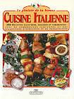 guida di cucina Cuisine Italienne