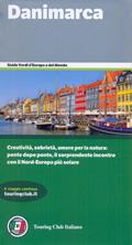 guida Danimarca e Islanda con Copenaghen, Odense, Reykjavik Groenlandia