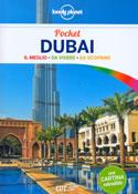 guida Dubai Pocket 2013