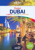 guida Dubai