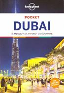 guida turistica Dubai - Guida Pocket - edizione 2019