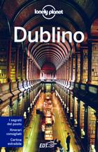 guida Dublino 2017
