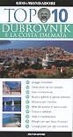 guida Dubrovnik e la costa dalmata 10