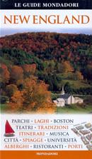 guida New England con Maine, Vermont, Hampshire, Massachusetts, Boston, Connecticut, Rhode Island