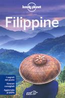 guida Filippine con Manila, Mindoro, Luzon, Boracay, Cebu, Le Visayas, Palawan, Mindanao, Suluan, Palawan