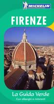 guida Firenze e con Chianti, Empoli, Fiesole, Impruneta, Mugello, Pistoia, Prato