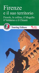 guida Firenze