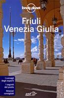 guida Friuli Venezia Giulia 2014