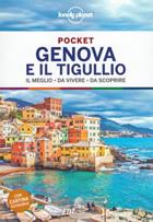 guida Genova e il Tigullio Pocket meglio da vivere scoprire 2020