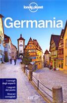 guida turistica Germania - nuova edizione