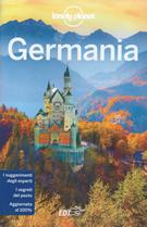 guida Germania 2019