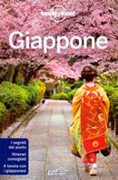 guida Giappone con Tokyo, Monte Fuji, Honshu, Hiroshima, Kyoto, Kansai, Shikoku, Kyushu, Okinawa, Sapporo, Hokkaido