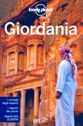 guida Giordania con Amman, Jerash, Irbid, Valle del Giordano, Petra, Aqaba, Wadi Rum, Strada Mar Morto, dei Re, Azraq, Deserto 2015