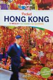 guida Hong Kong Pocket 2017