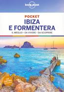 guida Ibiza e Formentera Pocket il meglio da vivere scoprire 2019