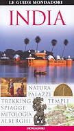 guida Sikkim