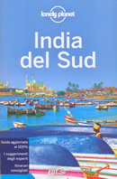guida India