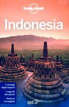 guida Indonesia Sumatra, Java, Bali, Nusa Tenggara, Kalimantan, Sulawesi, Maluku, Papua