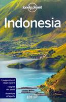 guida Indonesia Sumatra, Java, Bali, Nusa Tenggara, Kalimantan, Sulawesi, Maluku, Papua 2020