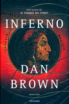 guida Inferno di Dan Brown (versione italiana)