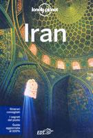 guida Iran con Teheran, Golfo Persico e tutte le Tabriz, Kashan, Isfahan, Yazd, Shiraz, Persepoli, Valle di Alamut, Monti Elburz, Mashhad, Garmeh, Kalut, Isola Qeshm per un viaggio perfetto