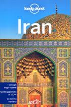guida Iran con Teheran, Golfo Persico e tutte le Tabriz, Kashan, Isfahan, Yazd, Shiraz, Persepoli, Valle di Alamut, Monti Elburz, Mashhad, Garmeh, Kalut, Isola Qeshm per un viaggio perfetto 2018