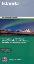 guida Islanda con Reykjavík, il Cerchio d'Oro, i fiordi, lago Mývatn, Akureyri, Hafnarfjörður, Kópavogur, Selfoss, Keflavík, Akranes, Húsavík