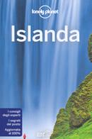 guida Islanda Reykjavík, i Fiordi, Jökulsárlón, Hringvegur, Vatnajökull, Fimmvörðuháls, Tröllaskagi, Snæfellsnes, Kerlingarfjöll, Hafnarfjörður, Kópavogur, Selfoss, Keflavík, Akureyri, Húsavík, Egilsstaðir, Vestmannaeyjar