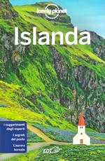 guida Islanda Reykjavík Fiordi