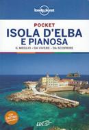 guida Isola d'Elba e Pianosa Pocket il meglio da vivere scoprire 2020
