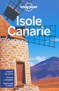 guida Isole Canarie con le Gran Canaria, Fuerteventura, Lanzarote, Tenerife, La Gomera, Palma, El Hierro 2016