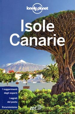 guida Isole Canarie con le Gran Canaria, Fuerteventura, Lanzarote, Tenerife, La Gomera, Palma, El Hierro 2020