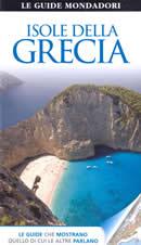 guida Isole Grecia Ionie, Argo Saroniche, Sporadi ed Eubea, Egee orientali, il Dodecaneso, le Cicladi, Creta un breve soggiorno ad Atene