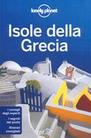 guida Isole Grecia Ionie, Argo Saroniche, Sporadi ed Eubea, Egee orientali, Dodecaneso, Cicladi, Creta, Atene e 2014