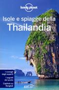 guida Isole e Spiagge Thailandia con Bangkok, Ko Chang, Samui, Pha Ngan, Phi Phi, Phuket, Krabi, Trang Similan costa Andamane