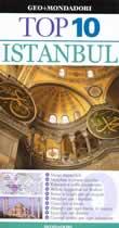 guida Istanbul 10