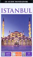 guida Istanbul e illustrata
