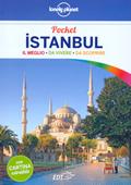 guida turistica Istanbul - Guida Pocket - edizione Giugno 2015