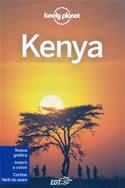 guida Kenya con Nairobi, Rift Valley, Masai Mara, Lake Victoria, Altopiani, Mt Kenya, Mombasa e la costa meridionale, settentrionale, Arcipelago di Lamu