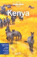 guida Kenya con Nairobi, Rift Valley, Masai Mara, Lake Victoria, Altopiani, Gli Aberdares, Laikipia, Mt Kenya, Mombasa e la costa meridionale, settentrionale, Arcipelago di Lamu, Turkana, Maralal, Isiolo, Moyale, Marich, Tsavo National Park, Samburu Reserve, Longonot, Kakamega Forest, Nakuru, Kisite, Hell's Gate, Elgon, Watamu 2018