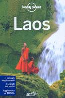 guida turistica Laos - con Luang Prabang, Vientiane, Savannakhet, Pakse,  Xaignabouli, Mueang Phonhong, Thakhek, Salavan, Xam Neua, Muang Xay, Paksan, Phongsali, Luang Namtha, Attapeu, Khammuan, Champasak e tutte le province - guida pratica per un viaggio perfetto - edizione Ottobre 2014