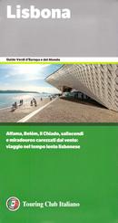 guida Lisbona con Rossio, Sintra, Mafra, Belem, Alfama
