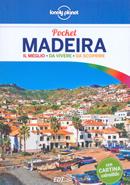 guida Madeira Pocket 2016