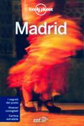 guida Madrid per organizzare un viaggio perfetto