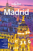 guida Madrid per organizzare un viaggio perfetto 2019