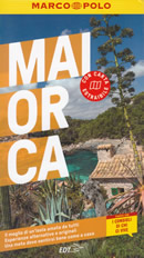 guida Maiorca + stradale con escursioni, luoghi panoramici, spiagge, consigli per lo shopping e locali 2020