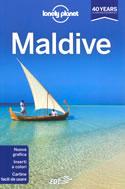 guida Maldive con Malé e gli altri Atolli