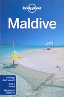 guida Maldive con Malé, Atollo di Ari, Atolli settentrionali e meridionali per un viaggio perfetto, le migliori spiagge ed i luoghi da non perdere