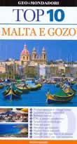 guida Malta, Gozo Top10